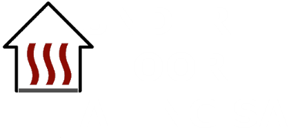 Under Floor Heating SA